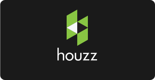 Campbell Brown Houzz Home Builder award